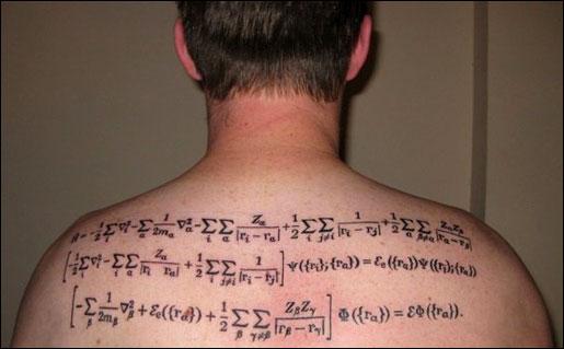 imagenes tatuajes letras. tatuaje letras goticas. Los tatuajes se han utilizado tradicionalmente por