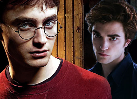 harry-potter-twilight