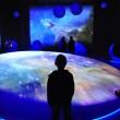 Set de fotografías del CERN (3)
