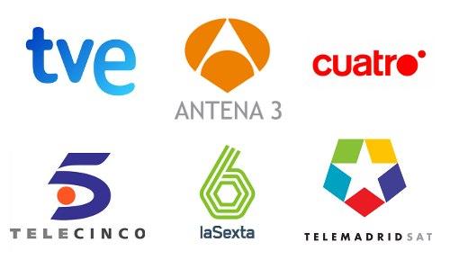 ver tv espana en vivo gratis