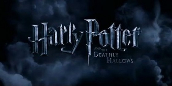 harry_potter_deathly_hallows_Wide-560x281