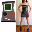 Game Boy Chic