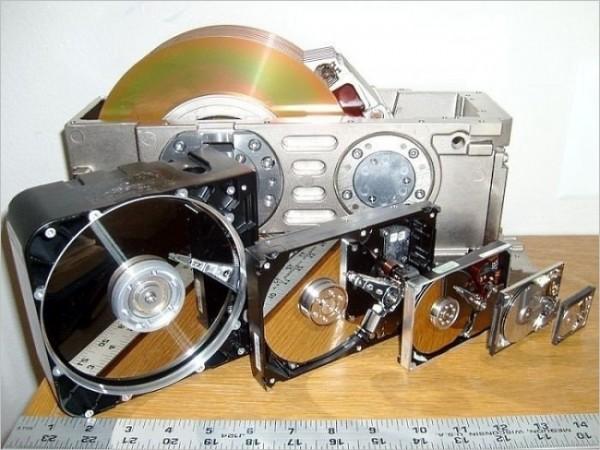El comunismo y la Tecnologia - Página 2 Evolucion-de-los-discos-rigidos