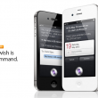 Dig Kittlaus, co-fundador de Siri abandona Apple