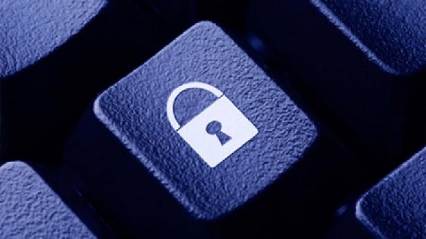 SOPA: otra manera de tratar de controlar el Internet