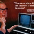 Si lo dice Asimov, debe ser verdad