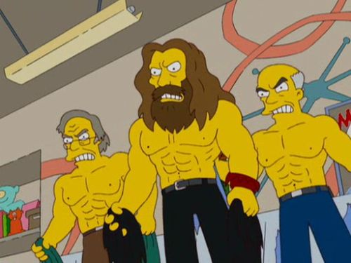 alan-moore-simpsons
