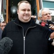 1178844_29Feb_KimDotcom_400x300