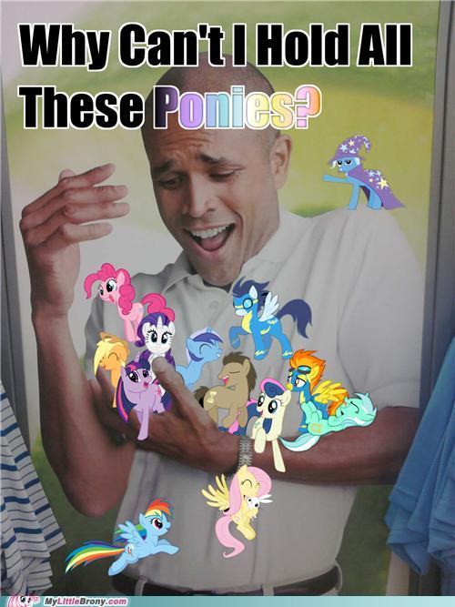 my-little-pony-friendship-is-magic-brony-theyre-everywhere