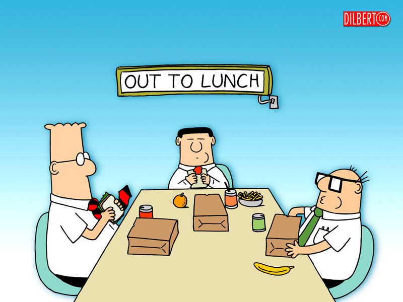 dilbert_out_to_lunch_800x600