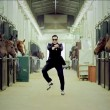 Gangnam Style es el video más popular de YouTube, o algo