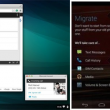Motorola Migrate and Connect