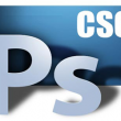 Aprende Photoshop CS6 gratis