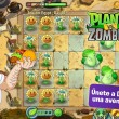 Plantas vs Zombies 2 ya está disponible en Android