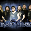 Iron Maiden usa las descargas BitTorrent a su favor