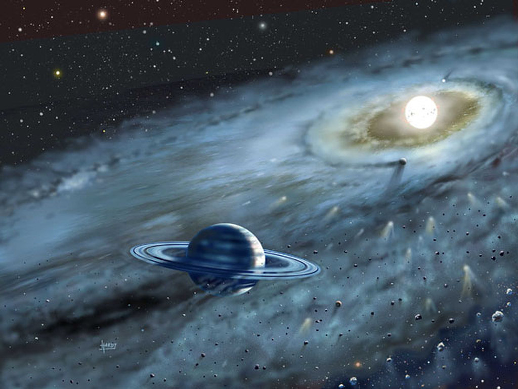 http://identidadgeek.com/wp-content/uploads/2014/01/sistema-solar.jpg