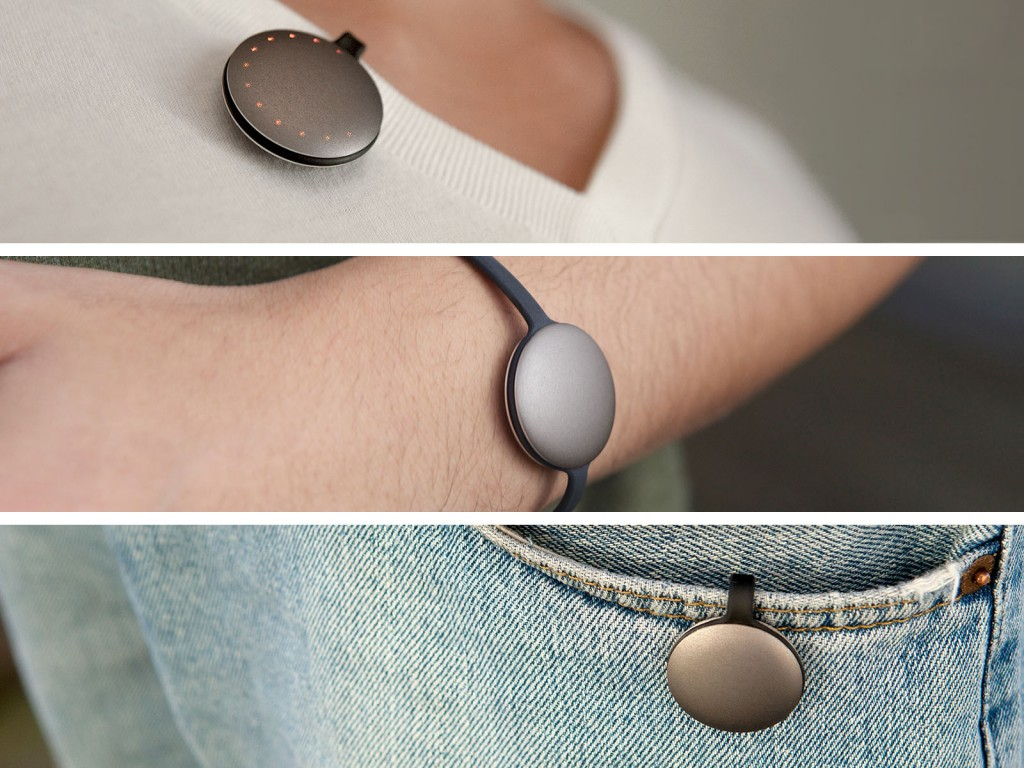 5_shine_wearables-1024x768
