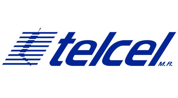 Reporte de robo Telcel